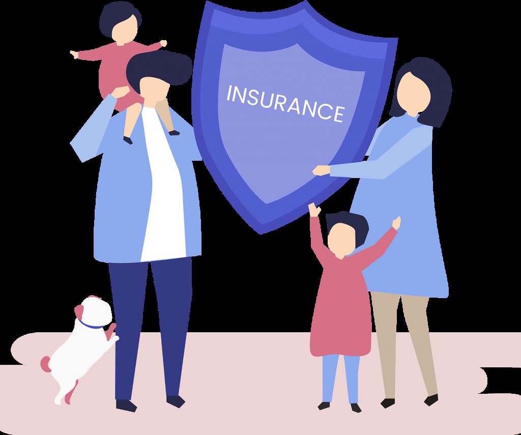 General Insurance_small-min