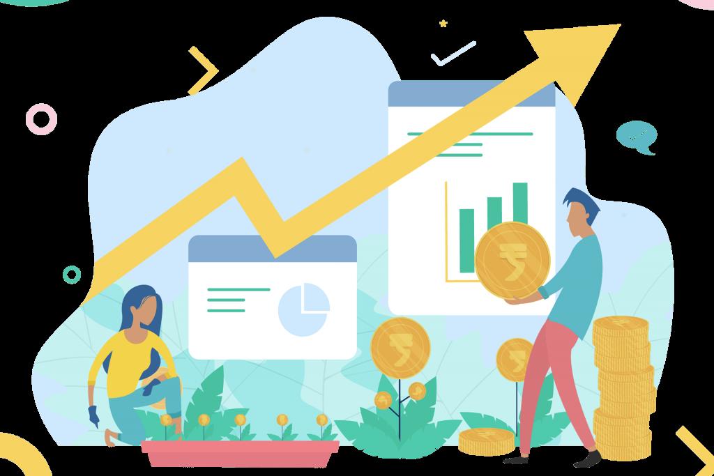 Mutual Funds_small-min