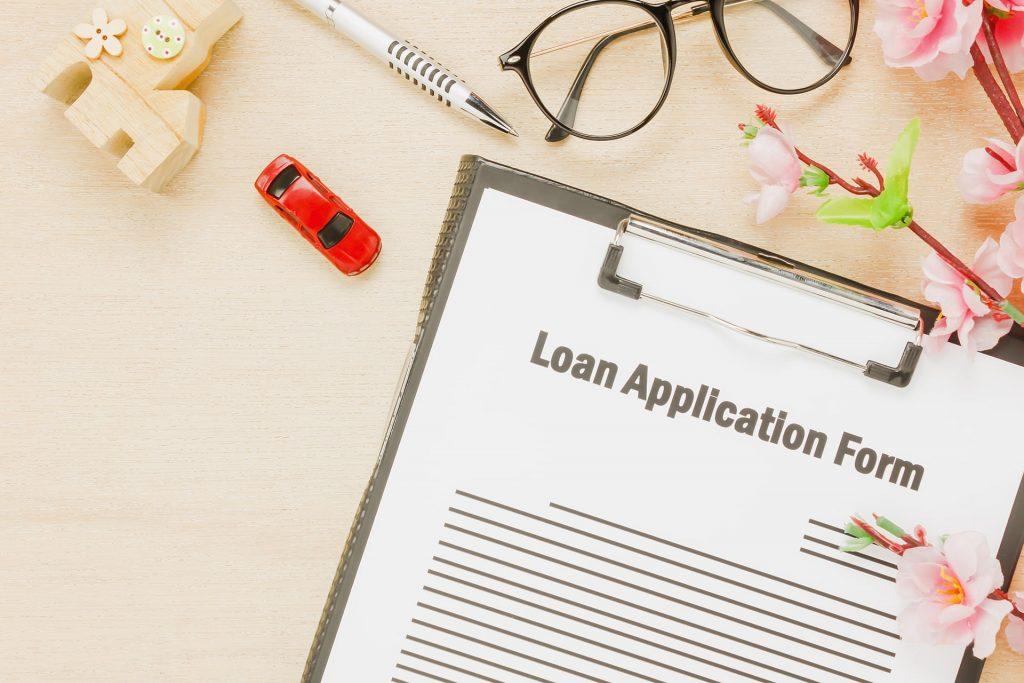 business-loans-small-min