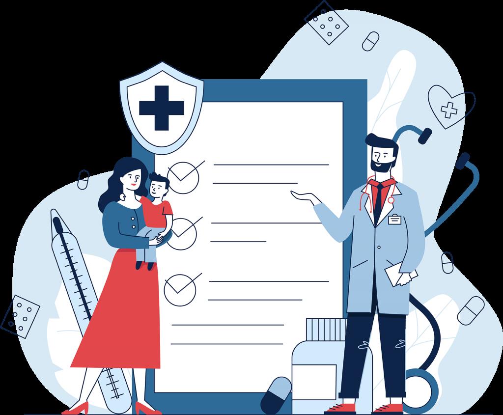 health-insurance_small-min