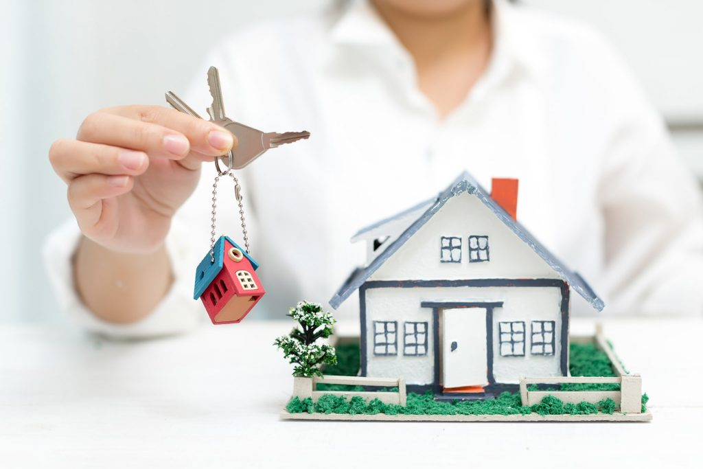 home-loans_small-min
