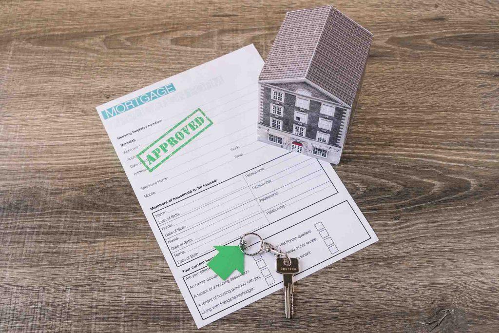 loan-against-property-min